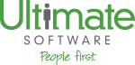 Ultimate Software People First Process Match CR