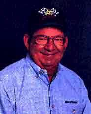 Donnie Allison