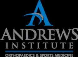 Andrews Institute Orthopaedics & Sports Medicine