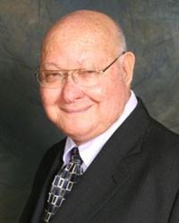 Bill Buchalter