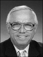 Norm Carlson