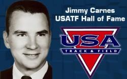 Jimmy Carnes