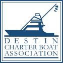Destin Charter Boat Association