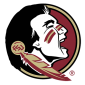 Florida Seminoles logo