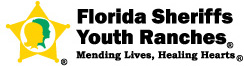 FL Sheriffs Youth Ranches