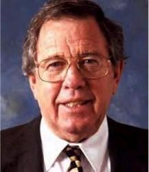Bill France, Jr.