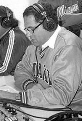 Sonny Hirsch