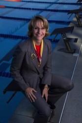Nancy Hogshead