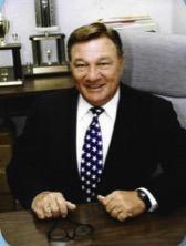 Jack Nelson