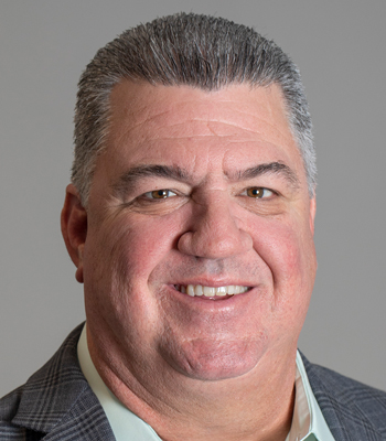 Chris Nicolas