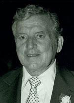 Tom Nugent