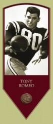 Tony Romeo