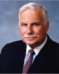 Howard Schnellenberger