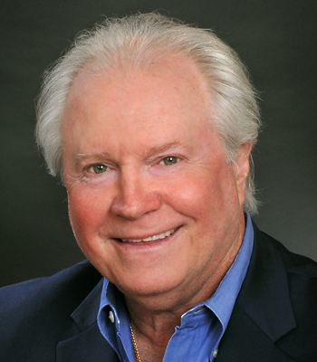 Barry Smith