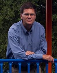 John Spengler