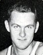 Roger Strickland