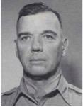 General James Van Fleet