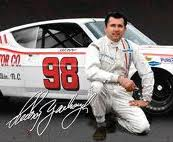 LeeRoy Yarbrough