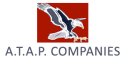 ATAP Companies logo