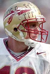 Chris Weinke