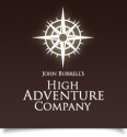 John Burrel's High Adventure Company