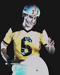 Joey Cornblit