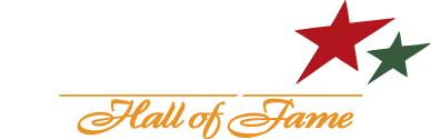 Florida Sports Hall of Fame