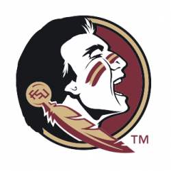 Florida State University Seminoles logo