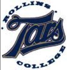 Rollins College Tars logo