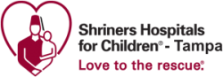 Shriners Hospital for Children - Tampa