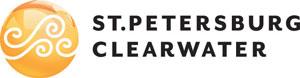Visit St. Petersburg - Clearwater